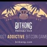 Double your Bitcoins in 5 minutes – Difficult Level exclusive –