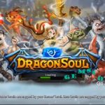 Dragon Soul Hack Cheats Tool Android iOS Gold Diamonds Generator