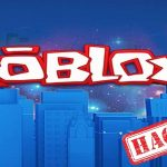 FREE ROBUX ROBLOX HACK ON MAC ROBLOX HACK TOOL DOWNLOAD