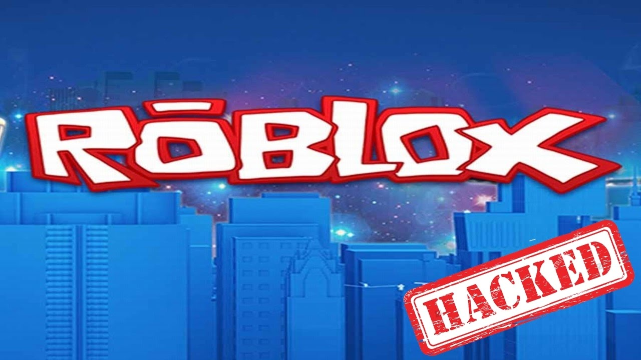 Roblox Hack Client Robux Free Robux Roblox Hack On Mac Roblox Hack Tool Download