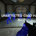 FREE UNDETECTED HACKS 2017