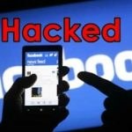 Fb hacking without password 100 working