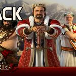 Forge Of Empires Hack Tool Without Survey – Forge Of Empires