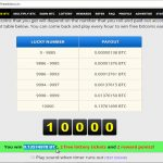 Freebitcoin Script Live Prof WORKING Bitcoin Video Script Paid