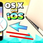 Get OSX on iPhone, iPad, iPod Touch – iOS Mobile Version: Get