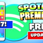 Get SPOTIFY PREMIUM FREE Android 2017 – NEW Latest Version of