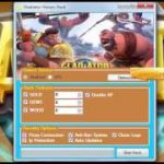Gladiator Heroes Hack Cheat Tool android ios