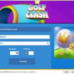 Golf Clash Hack 2017 – Golf Clash Cheats Generator Unlimited