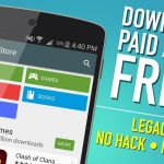 Google Playstore Hack How To Get Everything For Free