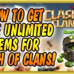 HACK TOOL FOR CLASH OF CLANS CLASH OF CLANS HACK APK CLASH