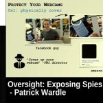 HITB2017AMS D2T1 – Oversight: Exposing Spies On MacOS – Patrick