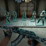 HOW TO DOWNLOAD FREE CS GO HACK LEGIT NO BAN FOR ANY VERSION