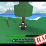 HOW TO GET FREE ROBUX ON ROBLOX EASY ROBLOX HACK ON MAC