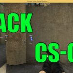 Hack FREE CS GO DOWNLOAD