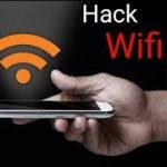 Hack Wifi 2017 (No Root Required)
