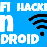 Hack any wireless network Wi Fi in 10 sec 100 working trick