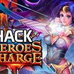 Heroes Charge Cheat Tool Download – Heroes Charge Hack 1.2.1