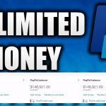 How To Get Free Paypal Money 2017 No Human Verification