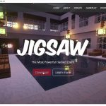 How To Install JigSaw Hack Client (Minecraft 1.8 MAC)