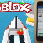 How To Speed Hack On Roblox MAC OS X Techno Champ