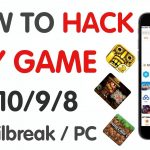 How to Hack Appstore Games Free No Jailbreak iOS 10.3.1