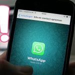 How to Hack WhatsApp(4 effective way to hack a WhatsApp account)