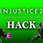 Injustice 2 Hack – Free Credits and Gems Cheats (iOSAndroid)