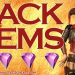 Injustice 2 Hack – Injustice 2 Cheats 2017 with Gems and Credits