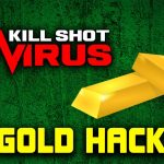Kill Shot Virus Hack – Free Gold and Bucks Cheats (iOSAndroid)