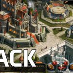 King Of Avalon Hack Tool Download – King Of Avalon Cheats Reviews
