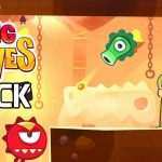 King of Thieves HackCheats – How to Get Free Orbs and Gold,