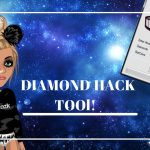 MSP – Diamond Hack Tool (NOT CLICK BAIT)