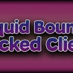 Minecraft 1.8 – 1.8.9 : How to Install a Hacked Client (Mac OS)