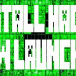 Minecraft – Tutorial How-to Install Minecraft Hacked Clients