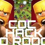 NO ROOT HOW TO HACK CLASH OF CLANS NEW TRICK 2017 LEGALL
