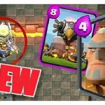 OMG NEW TROOPS IN CLASH ROYALE WITH DOWNLOAD