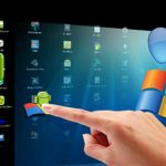 PLAY ANY APK APPS ANDROID ON PC WINDOW OR MAC OS