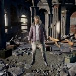 PLAYER UNKNOWNS BATTLEGROUNDS- TRENCH COAT FOR FREE