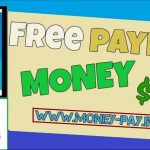Paypal Hack- Free Paypal Money Hack 2017 (get 9999 instant)