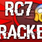 ROBLOX FREE HACK RC7 CRACKED 2017