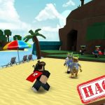 ROBLOX HACK 2017 UNPATCHED ROBLOX HACK TOOL ROBUX HOW TO GET
