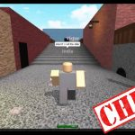 ROBLOX HACK HOW TO GET ROBUX ROBLOX MOBILE HACK ANDROID