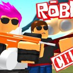 ROBLOX HACK NO SURVEY ROBLOX HACK ON MAC WHERE TO GET ROBUX