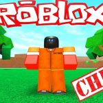 ROBLOX HACK ON MAC ROBLOX HACK TOOL FOR GAMES ROBUX GENERATOR