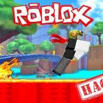 ROBLOX HACK WORKING ROBLOX HACK FOR MAC ROBLOX HACK ON