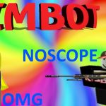 Roblox Phantom Forces Aimbot Hack Free Download UPDATED