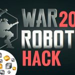 💎 War Robots Hack 2017 – Free Gold Silver Hack In 4 Minutes