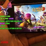 clash of clans hack update – clash of clans free download for mac