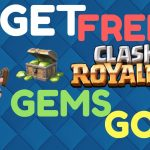 clash royale hack – clash royale hack how to hack clash