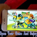 dragon city hack with only use facebook id – dragon city hack